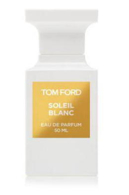 TOM FORD PRIVATE BLEND 私人调配系列